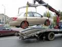 Решение Верховного Суда по вопросу передвижения чужих авто