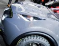 Представлен автомобиль Kia Niro