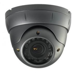 Выбираем камеру видеонаблюдения для автомобиля