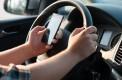 SMS, как средство уплаты штрафов в столице