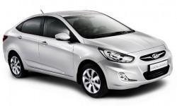Обзор нового Hyundai Solaris 2014 года
