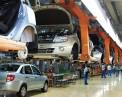 Сборка некоторых моделей будет приостановлена на «АвтоВАЗе»