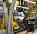 АвтоВАЗ не собирается проводить сокращение персонала в следующем году