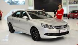 В России продолжается рост цен на автомобили
