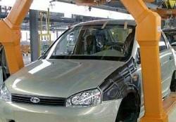 Компания «АвтоВАЗ» не собирается увеличивать стоимость автомобилей Лада до конца нынешнего года