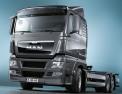 Как выбрать грузовик для дальних перевозок