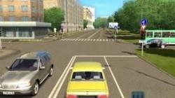 А вы знаете, чем хороши симуляторы парковки?