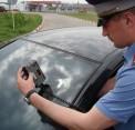Основные сведения о тонировке автомобиля