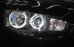 Виды ламп для автомобиля