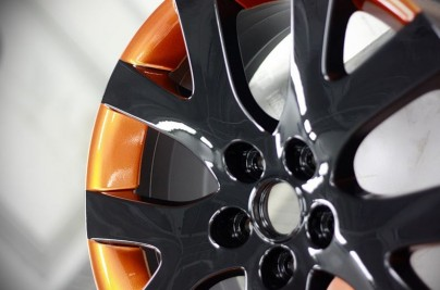 Как подобрать диски для автомобиля