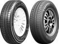 Какие особенности имеют автомобильные шины Amtel?