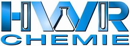 HWR-Chemie — производство и реализация чистящих и моющих составов