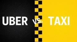 Убер партнер  позволит каждому водителю стабильно зарабатывать!