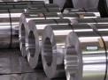 Как обрабатывается металлопрокат из нержавейки?