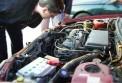 На какие нюансы обратить внимание при покупке б/у авто?