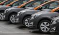 Аренда автомобилей – популярная услуга на рынке