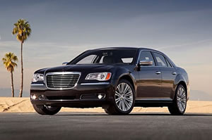 new_chrysler_300