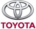 Японская Toyota собирается выплатить рекордную компенсацию