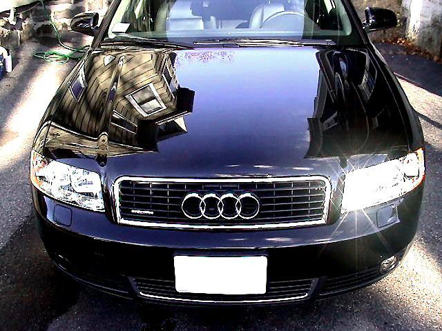 Регулировка Фар Top Auto Srl Инструкция