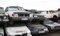 Сто тысяч автомобилей реализовано по программе утилизации