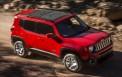 Миниатюрный Jeep приедет в Россию в начале будущего года