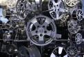 Критерии выбора колесных дисков