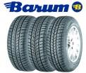 Рейтинг популярности автомобильных шин Barum