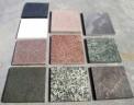 Карельский гранит - прочный материал для изготовления надгробий
