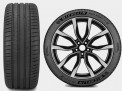 Как выбрать и купить качественные шины и диски в интернет-магазине Эксклюзив